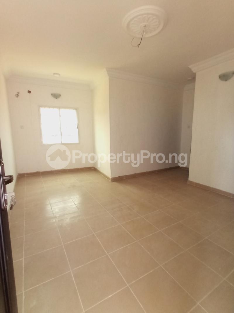 1 bedroom Mini flat for rent Off Alapere Estate Road. Ketu Lagos - 6