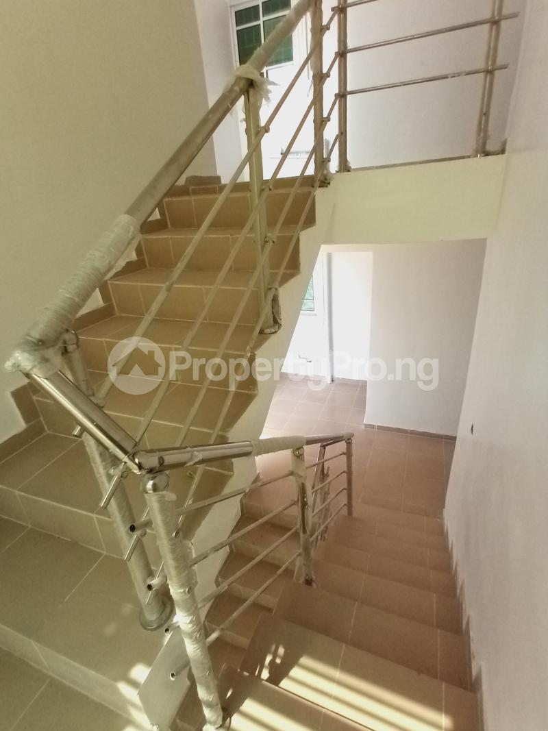 1 bedroom Mini flat for rent Off Alapere Estate Road. Ketu Lagos - 1
