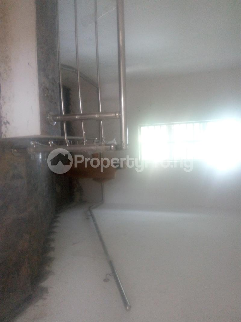 4 bedroom Detached Duplex House for sale marafa,behind kasu Kaduna North Kaduna - 8