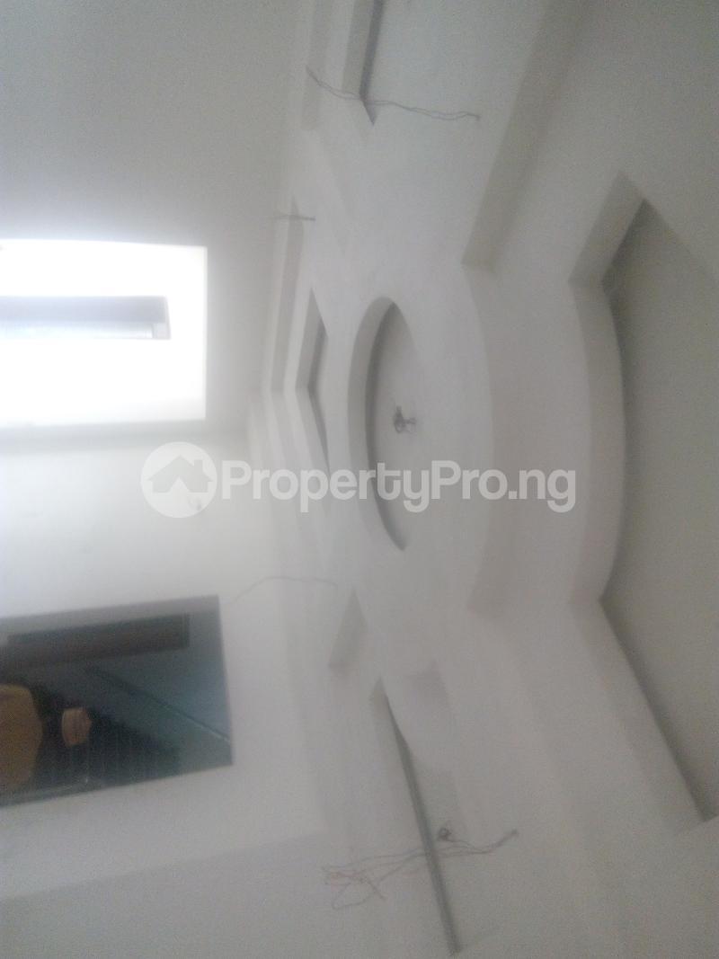 4 bedroom Detached Duplex House for sale marafa,behind kasu Kaduna North Kaduna - 2