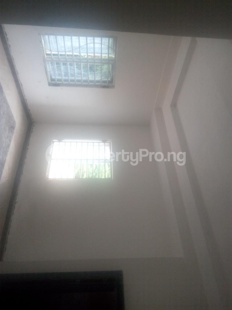 4 bedroom Detached Duplex House for sale marafa,behind kasu Kaduna North Kaduna - 6