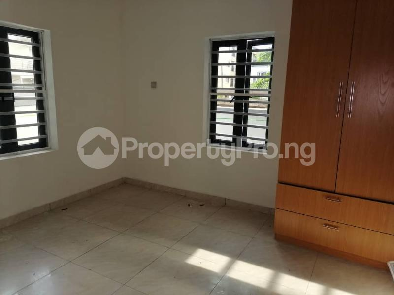1 bedroom mini flat  Self Contain Flat / Apartment for rent Chevron alternative route  chevron Lekki Lagos - 1