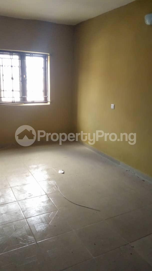 2 bedroom Penthouse Flat / Apartment for rent Custom Estate, Oluyole  Oluyole Estate Ibadan Oyo - 3