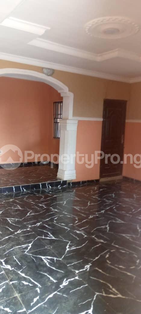 3 bedroom Flat / Apartment for rent Gbopa Avenue, Ologuneru Eleyele Ibadan Oyo - 7