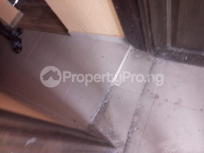 3 bedroom Flat / Apartment for rent Gbopa Avenue, Ologuneru Eleyele Ibadan Oyo - 10