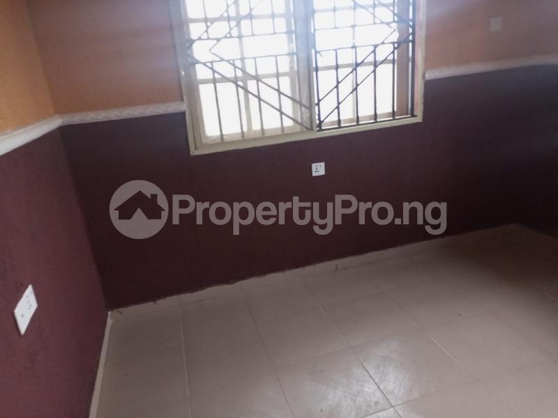 3 bedroom Flat / Apartment for rent Gbopa Avenue, Ologuneru Eleyele Ibadan Oyo - 3