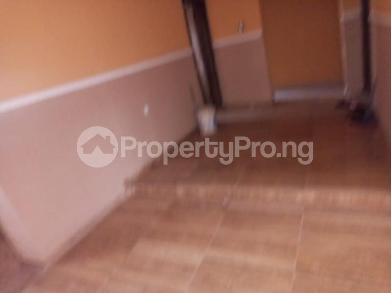 3 bedroom Flat / Apartment for rent Gbopa Avenue, Ologuneru Eleyele Ibadan Oyo - 12