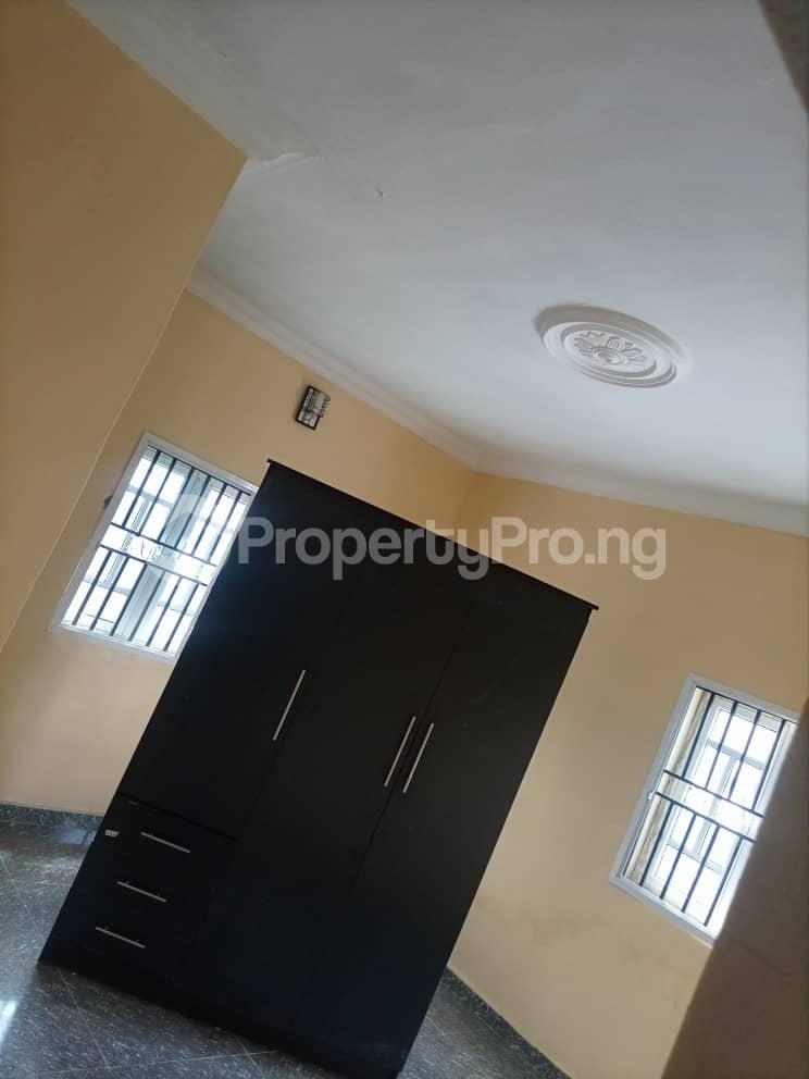 4 bedroom Detached Bungalow for rent Idi Riki Off Liberty Academy Akala Express Ibadan Oyo - 9