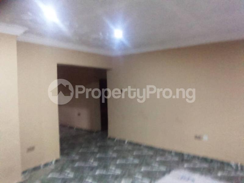 4 bedroom Detached Bungalow for rent Idi Riki Off Liberty Academy Akala Express Ibadan Oyo - 7