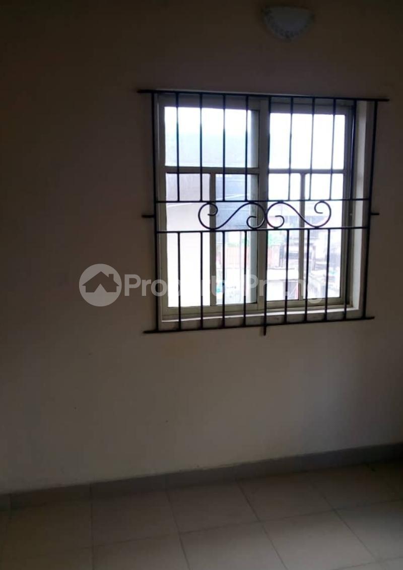 2 bedroom Office Space for rent Iloro Street, New Road Ijebu Ode Ijebu Ogun - 0