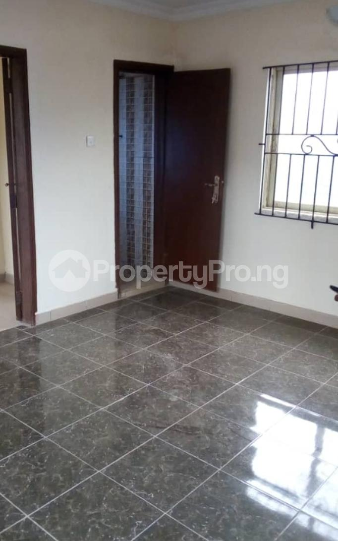 2 bedroom Office Space for rent Iloro Street, New Road Ijebu Ode Ijebu Ogun - 1