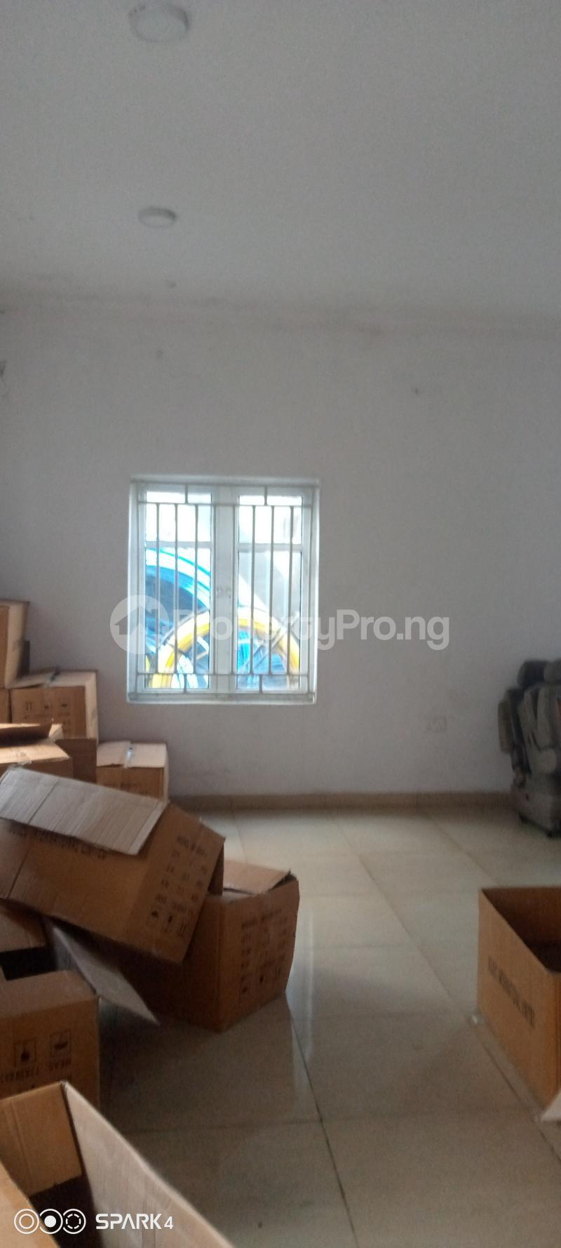 Private Office for rent Ogudu Road Ogudu Ogudu Lagos - 0