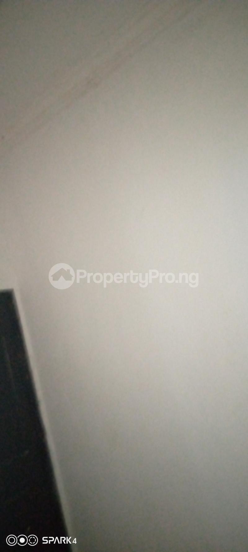 Private Office for rent Ogudu Road Ogudu Ogudu Lagos - 4