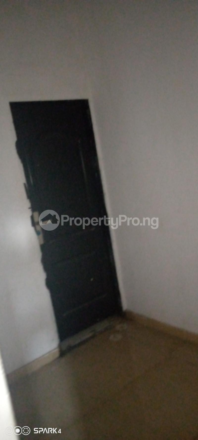 Private Office for rent Ogudu Road Ogudu Ogudu Lagos - 1