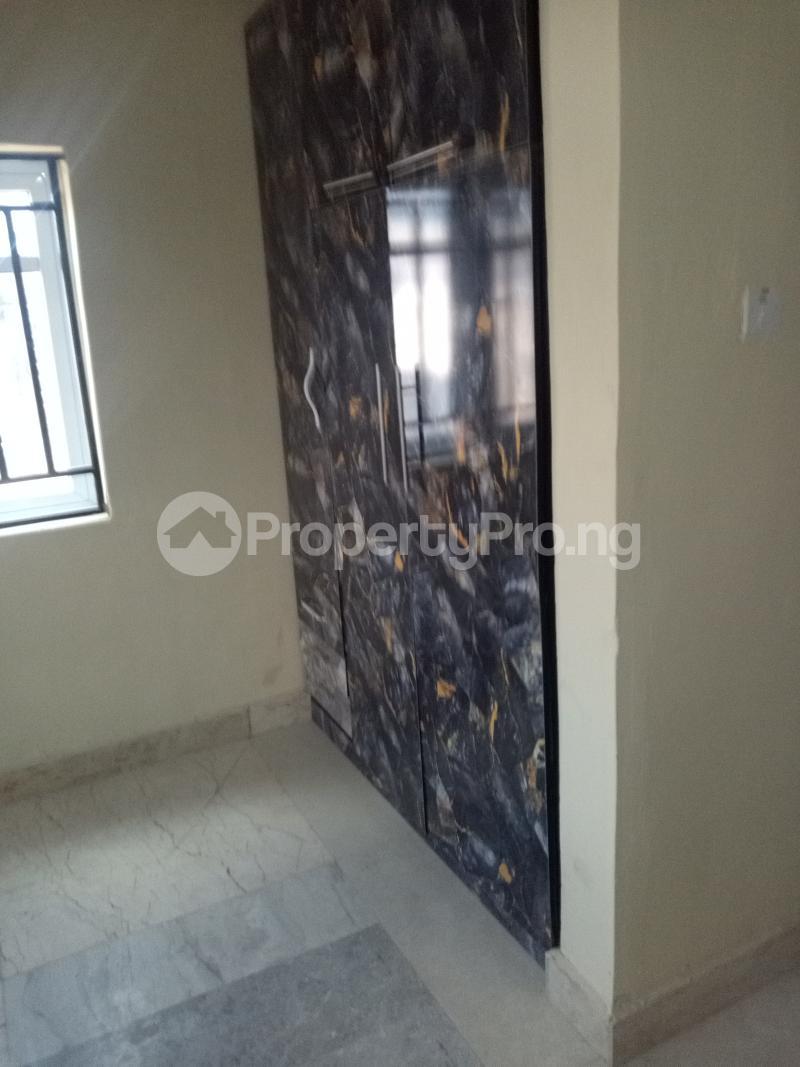 1 bedroom mini flat  Mini flat Flat / Apartment for rent New Heaven extension Enugu Enugu - 2