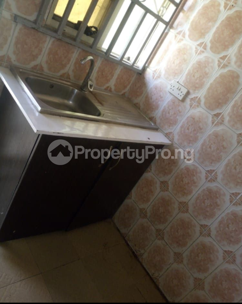 10 bedroom Flat / Apartment for rent Jahi Abuja - 0