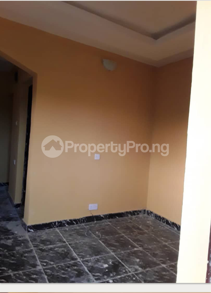 10 bedroom Flat / Apartment for rent Jahi Abuja - 3