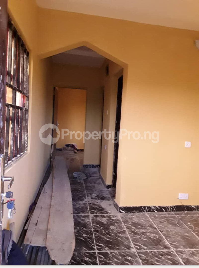 10 bedroom Flat / Apartment for rent Jahi Abuja - 4