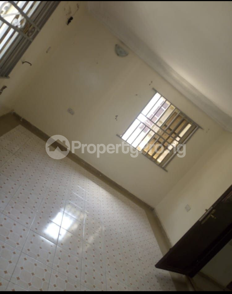 10 bedroom Flat / Apartment for rent Jahi Abuja - 1