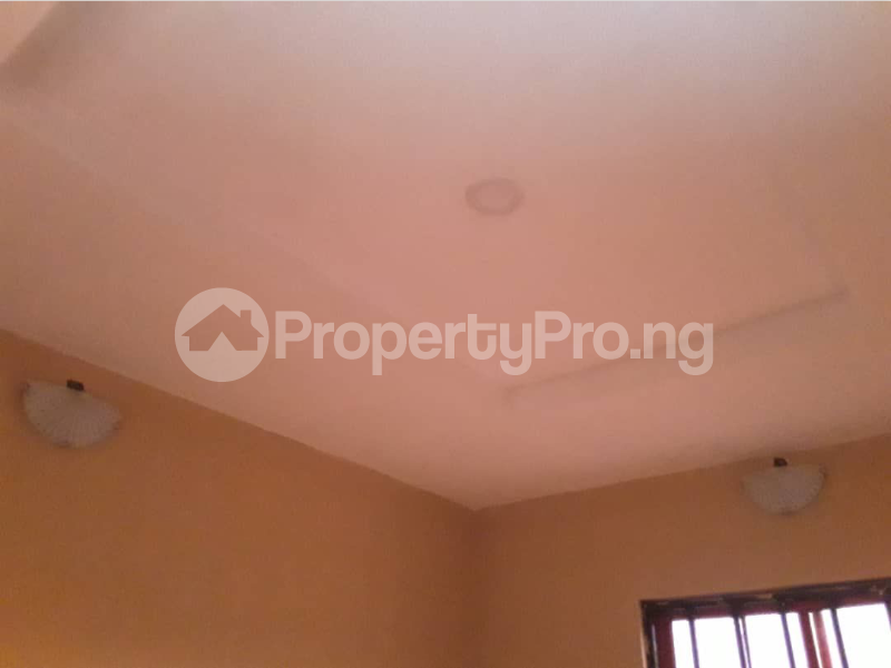 10 bedroom Flat / Apartment for rent Jahi Abuja - 5