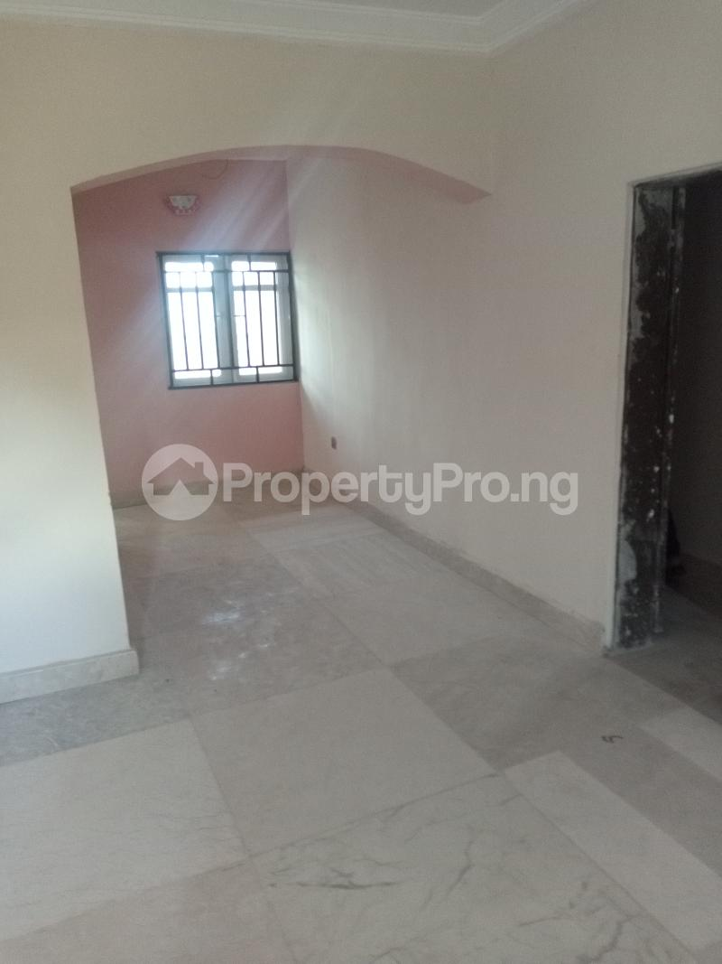 1 bedroom mini flat  Mini flat Flat / Apartment for rent New Heaven extension Enugu Enugu - 3
