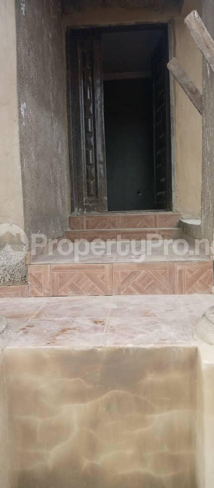 1 bedroom Mini flat for rent Harmony Gold Estate Ologuneru Eleyele Ibadan Oyo - 5