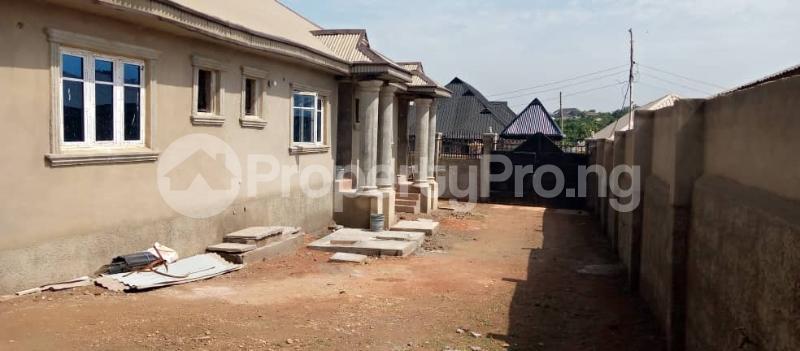 1 bedroom Mini flat for rent Harmony Gold Estate Ologuneru Eleyele Ibadan Oyo - 3