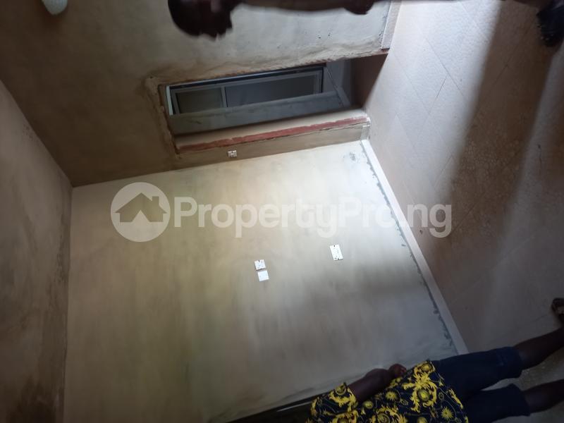 1 bedroom Mini flat for rent 8. Idi Ope Adebayo Abeokuta Idi Aba Abeokuta Ogun - 1