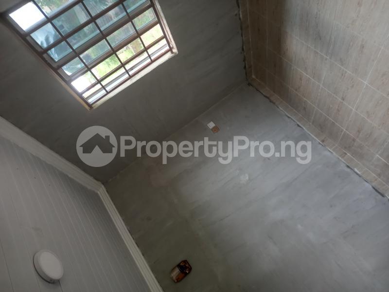 1 bedroom Mini flat for rent Idi Aba Abeokuta Ogun - 3