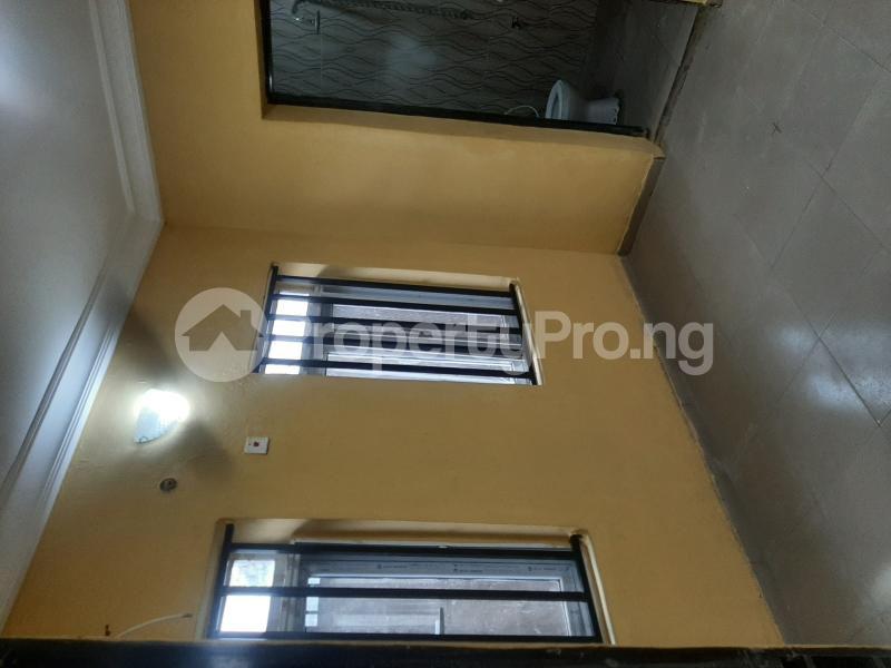 1 bedroom mini flat  Mini flat Flat / Apartment for sale 9. Obada Abeokuta  Adigbe Abeokuta Ogun - 2