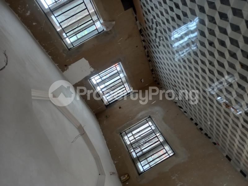 1 bedroom Flat / Apartment for rent 83 Kemta Housing Estate Abeokuta Idi Aba Abeokuta Ogun - 1