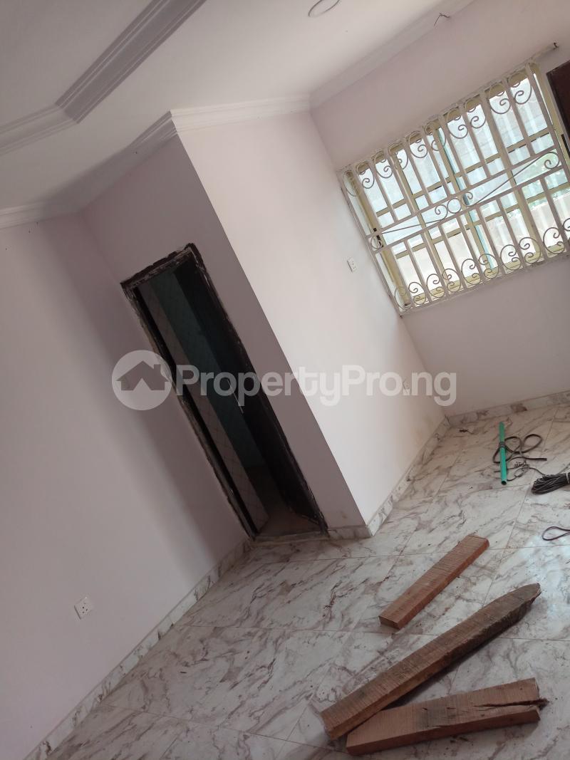 Flat / Apartment for rent 8, Idi Ope Road, Sawmill Adebayor, Abeokuta Idi Aba Abeokuta Ogun - 2