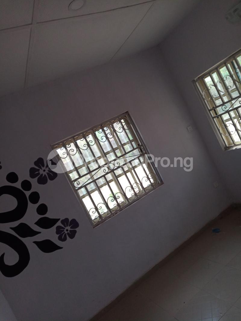 Flat / Apartment for rent 8, Idi Ope Road, Sawmill Adebayor, Abeokuta Idi Aba Abeokuta Ogun - 4