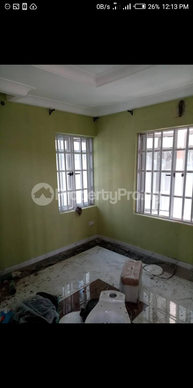 1 bedroom mini flat  Mini flat Flat / Apartment for rent Zaniost Estate  Akala Express Ibadan Oyo - 3