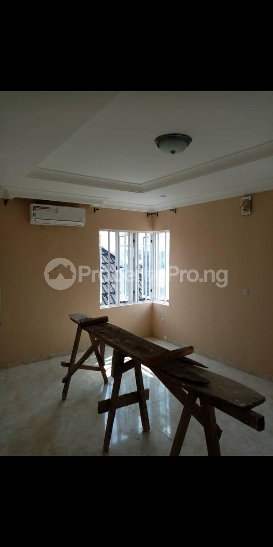 1 bedroom mini flat  Mini flat Flat / Apartment for rent Zaniost Estate  Akala Express Ibadan Oyo - 1