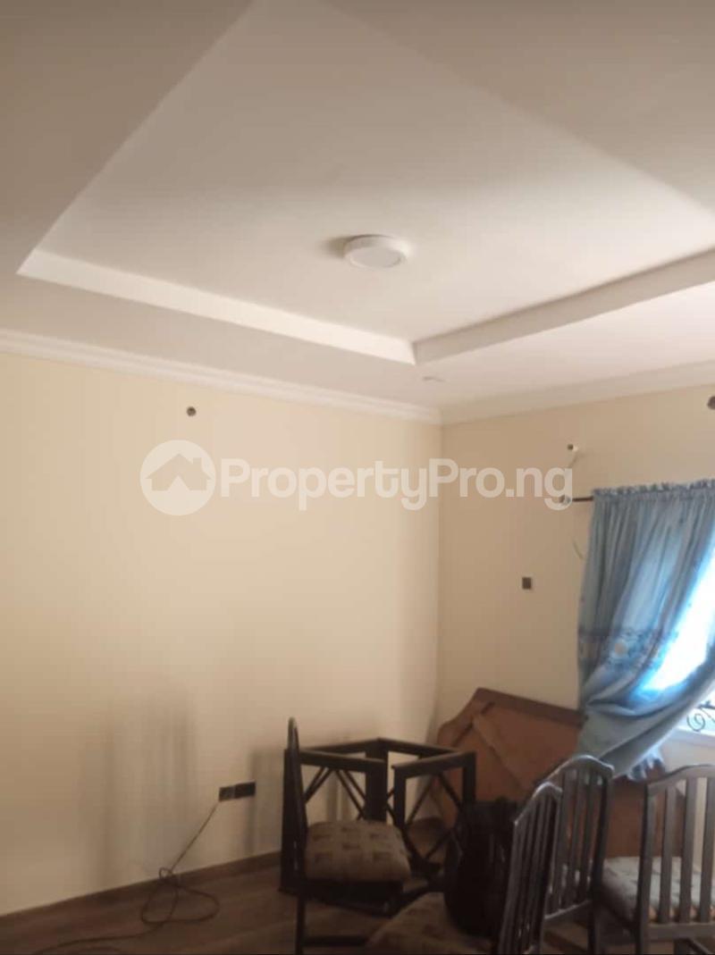 1 bedroom mini flat  Mini flat Flat / Apartment for rent Iyaganku Gra Iyanganku Ibadan Oyo - 5