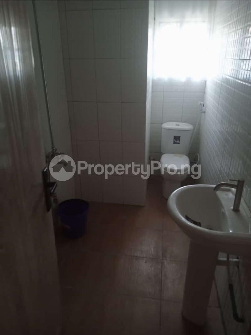 1 bedroom mini flat  Mini flat Flat / Apartment for rent Iyaganku Gra Iyanganku Ibadan Oyo - 2