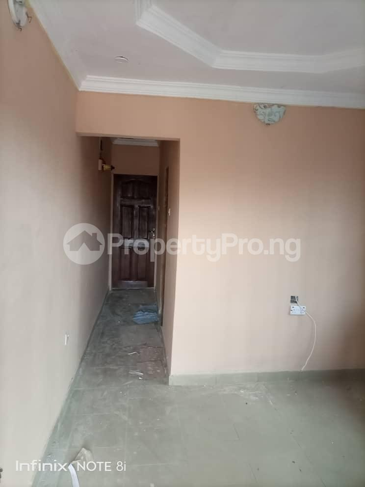 1 bedroom Mini flat for rent Gbopa/ologuneru/ibadan Eleyele Ibadan Oyo - 0