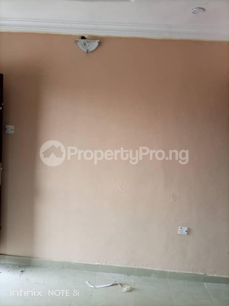 1 bedroom Mini flat for rent Gbopa/ologuneru/ibadan Eleyele Ibadan Oyo - 4