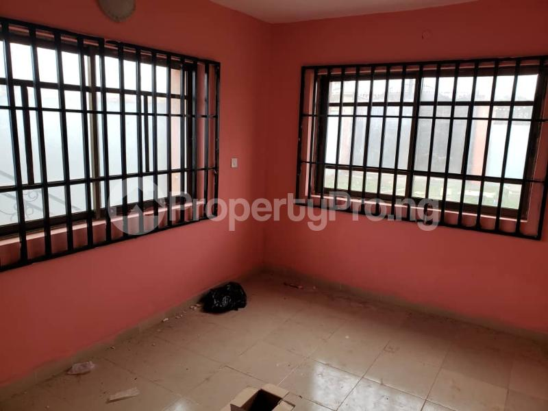 1 bedroom Self Contain for rent   Ido Oyo - 3