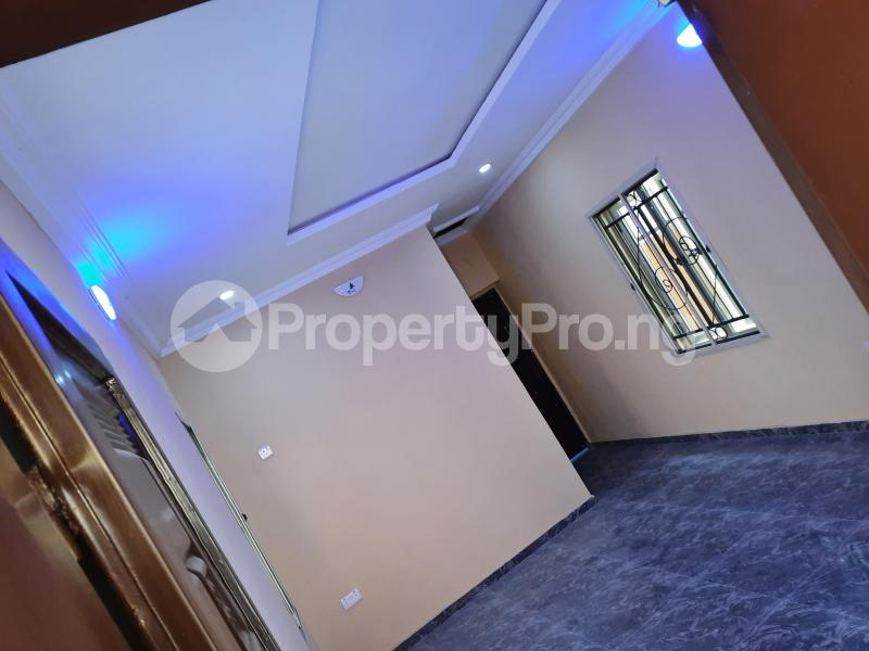 1 bedroom Blocks of Flats for rent Adeoyo Ringroad Ibadan Ring Rd Ibadan Oyo - 9