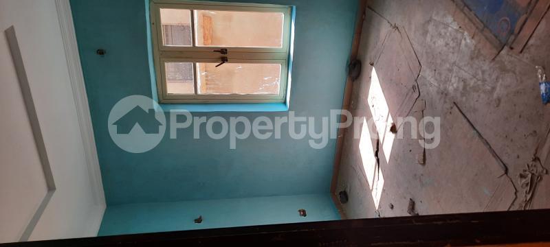 Blocks of Flats for rent Adeoyo Ringroad Ring Rd Ibadan Oyo - 4