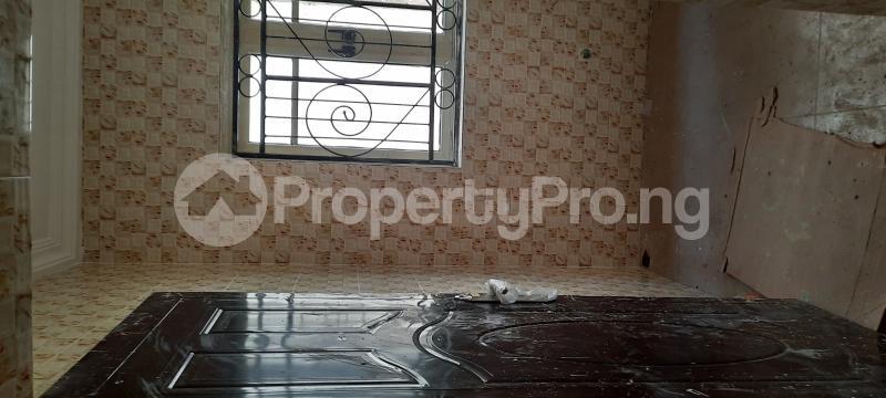 Blocks of Flats for rent Adeoyo Ringroad Ring Rd Ibadan Oyo - 5