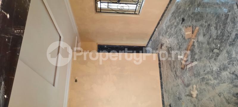 Blocks of Flats for rent Adeoyo Ringroad Ring Rd Ibadan Oyo - 7