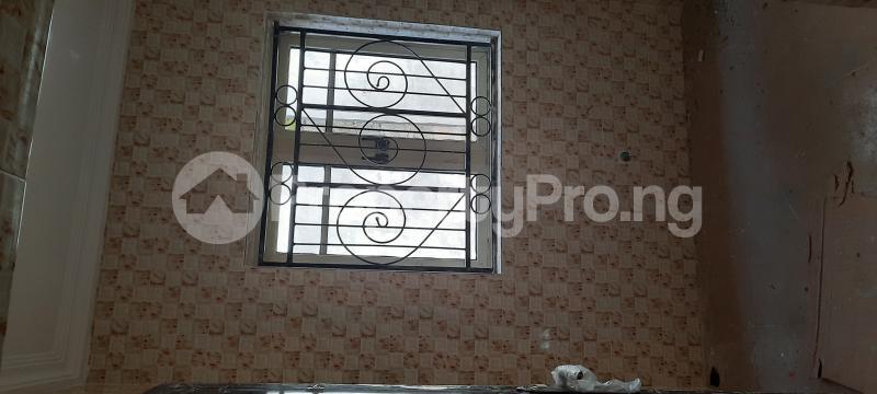 Blocks of Flats for rent Adeoyo Ringroad Ring Rd Ibadan Oyo - 6