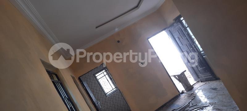 Blocks of Flats for rent Adeoyo Ringroad Ring Rd Ibadan Oyo - 2