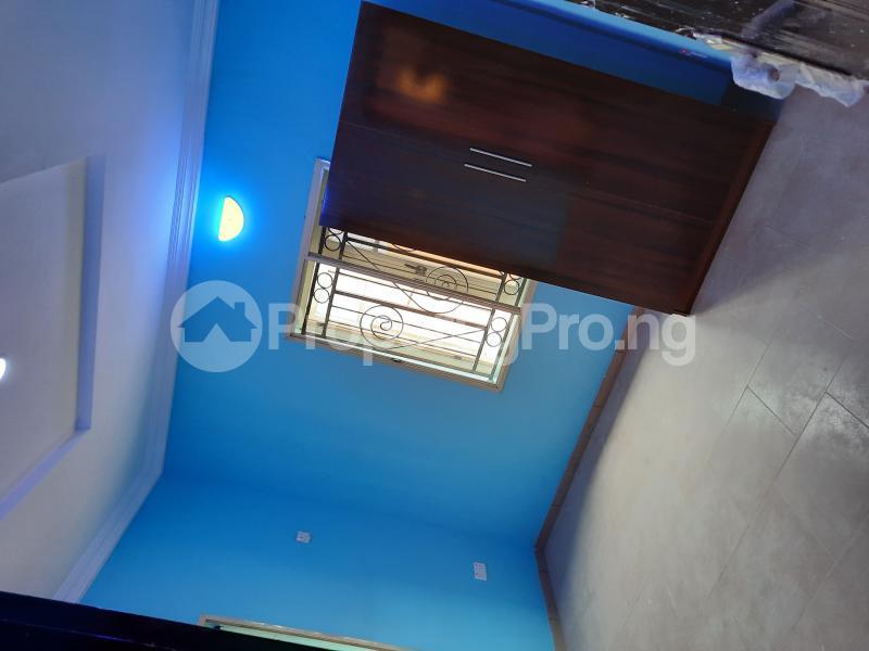1 bedroom Blocks of Flats for rent Adeoyo Ringroad Ibadan Ring Rd Ibadan Oyo - 5