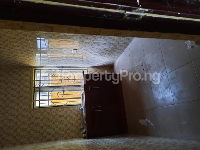 1 bedroom Blocks of Flats for rent Adeoyo Ringroad Ibadan Ring Rd Ibadan Oyo - 0