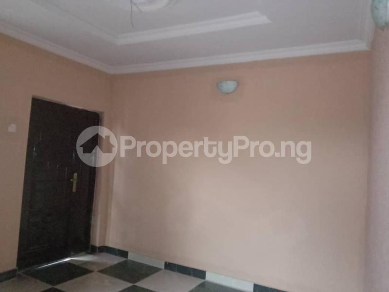 1 bedroom Blocks of Flats for rent Anfani, Ring Road, Ibadan Ring Rd Ibadan Oyo - 11