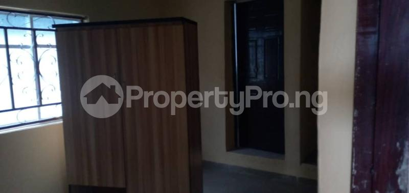 1 bedroom mini flat  Flat / Apartment for rent Oke Ata Abeokuta Ogun - 2